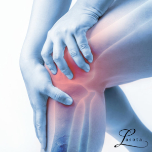 Kursus i knæskader