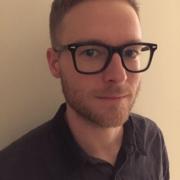 Mikael Gerner Jacobsen