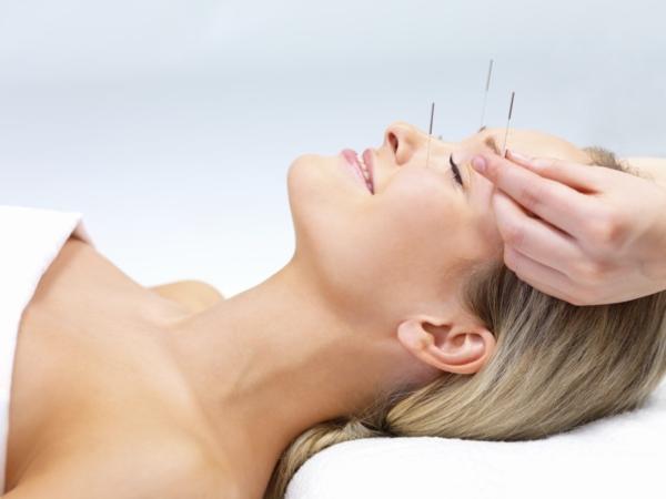 Akupunktør kursus HOS LTA