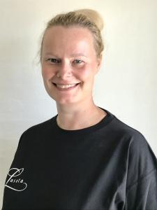 Anne Mette Meier