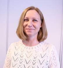 Karina Rundquist